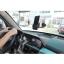 ที่หนีบ/จับ มือถือในรถ แบบดูดติดกระจกรถยนต์ คุณภาพเยี่ยม( สีเหลือง) thumbnail 8
