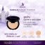 New Babalah Cake 2 way SPF Magic Powder แป้งบาบาร่า สูตรใหม่ No.01 thumbnail 6