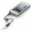 เคสกันน้ำ iPhone 5 (Waterproof case ) thumbnail 4