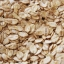 Flaked Barley (2lbs) - Product of Australia thumbnail 1