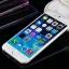เคส iPhone 6/6s ซิลิโคนใส nillkin แท้ (TPU CASE) thumbnail 6