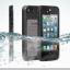 เคสกันน้ำ iPhone 5 (Waterproof case ) thumbnail 1