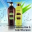 HyBeauty Vitalizing Hair Scalp Shampoo 300ml. + Conditioner 300ml thumbnail 1