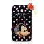 เคส J1 SAMSUNG ซิลิโคน Mickey Mouse 3D thumbnail 1