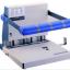 เครื่องเจาะกระดาษ 3 รู รุ่น HP-3 (เจาะ 3 รู) thumbnail 2