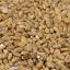 DARK WHEAT Malt - Weyermann (2 lbs) thumbnail 1
