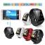 นาฬิกา SmartWatch U8 แท้ สีขาว พร้อม Bluetooth thumbnail 4