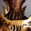 ท้าวเวสสุวรรณปางมหาราช รุ่นปาฏิหารย์มั่งมีทรัพย์ หลวงปู่จันทร์ โชติโก thumbnail 6