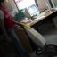 เครื่องขัดพื้น Lavor รุ่น Sprinter thumbnail 3