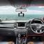 กล้องติดรถยนต์ FULL-HD 1080P (Anti-Shake K6000 แท้) สีดำ thumbnail 7