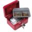 กล่องเก็บเงิน Toolland รุ่น BG70010 thumbnail 1