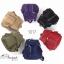 พร้อมส่ง กระเป๋าเป้ผู้หญิงสไตล์ญี่ปุ่น-1017 [สีแดง] thumbnail 2