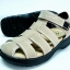 leather sandal with backstrap (kids) thumbnail 1