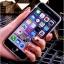 เคส iPhone 6/6s กระจกสะท้อน (สีทอง/เงิน/ดำ/ชมพู) TPU แท้ thumbnail 11