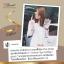 Chame Sye Coffee Plus ชาเม่ ซาย คอฟฟี่ พลัส มี10ซอง thumbnail 7