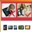 ที่หนีบ/จับ iPad หรือ Tablet (Universal Tablet Holder) (สีดำ) thumbnail 3