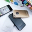 เคส iphone 5/5s แบบฝาหลัง สี ดำ,ทอง,ขาว thumbnail 2