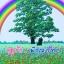 นิยาย : ฤดูรัก….พิรุณภัทร : มักเน่ มายโรส โดย Book for Smile thumbnail 1