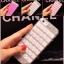 เคส iPhone 6 plus/6s plus ชมพู ประดับคริสตัลหรูหราเลอค่า thumbnail 1