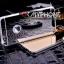 เคส iPhone 6/6s กระจกสะท้อน (สีทอง/เงิน/ดำ/ชมพู) TPU แท้ thumbnail 38