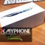 iPhone 5 32GB สีขาว เครื่องแท้พร้อมใบรับประกัน thumbnail 1