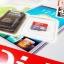 Memory Card Micro SD class10 พร้อม Adaptor SD Card SanDisk แท้ thumbnail 2