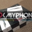 iPhone 5 32GB สีขาว เครื่องแท้พร้อมใบรับประกัน thumbnail 2