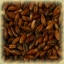 CAFE Malt (Belgian Coffee) - Castle Malting (1 lbs) thumbnail 1
