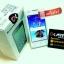 Lenovo A1000 8GB Quad Core 1.3 GHz สีขาว (มือ1เครื่องแท้มีใบประกัน1ปี) thumbnail 3