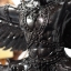 พญาครุฑ มหิทธิเตโช รุ่นมหามงคลบารมี วัดบางเบน จ.พิจิตร thumbnail 4