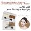 Hazelnut Nose Shading Highlight & เฉดดิ้ง ไฮไลท์จมูก thumbnail 4