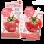 Tomato Collagen White Serum เซรั่มมะเขือเทศเข้มข้น thumbnail 4