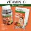 BIO C Vitamin 1,500 mg. Alpha+Zing ไบโอ ซี วิตามิน thumbnail 1