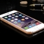 """เคส iPhone 6/6s 4.7"""" ลายไม้ธรรมชาติจาก (Floveme แท้) thumbnail 13"""