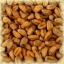 Wheat BLANC Malt - Castle Malting (2 lbs) thumbnail 1