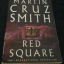 red square by martin cruz smith ราคา 150
