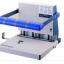 อะไหล่ แผ่นรองเจาะ เครื่องเจาะกระดาษ ใช้ได้กับทุกรุ่น ตั้งแต่ รุ่น PB-20 , HP-1 , HP-2 , HP-3 , HP-4 thumbnail 2