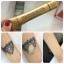 dermacol make-up cover เดอมาโคล รองพื้นเทพ (เบอร์.218) thumbnail 3
