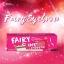 เจลเขียนคิ้วแฟรี่ Dark brown By Fairy Fanatic No.03 thumbnail 1