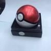 แบตสำรอง Pokeball Pokemon Go เพาเวอร์แบงค์ 12,000 mAh