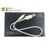 เพาเวอร์แบงค์ ELOOP E11