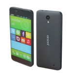 """HTD Smartphone A31 4.5"""" 4GB (เครื่องแท้มีใบรับประกัน1ปี ฟรีเคส)"""