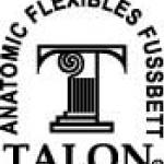 PREMSAWAD (TALON) CO., LTD