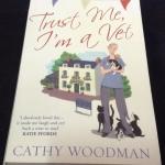 Talyton St George เล่ม 1-3 Cathy Woodman ราคา 660