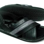 Men Beach Slipper Sandals