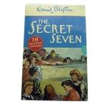 หนังสือปกอ่อน16เล่ม The Secret Seven Box Set ราคา 3417