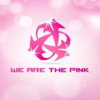 ร้านThe Pink องค์กรสีชมพู ที่เราจะสำเร็จไปพร้อมกัน