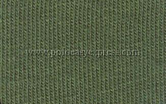 เสื้อยืดเด็ก สีเขียวขี้ม้า คอกลม แขนสั้น Size 2XL สำเนา