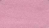 เสื้อโปโล สีชมพูอ่อน TK Premium แขนสั้น ทรงเว้า (หญิง) Size 3XL