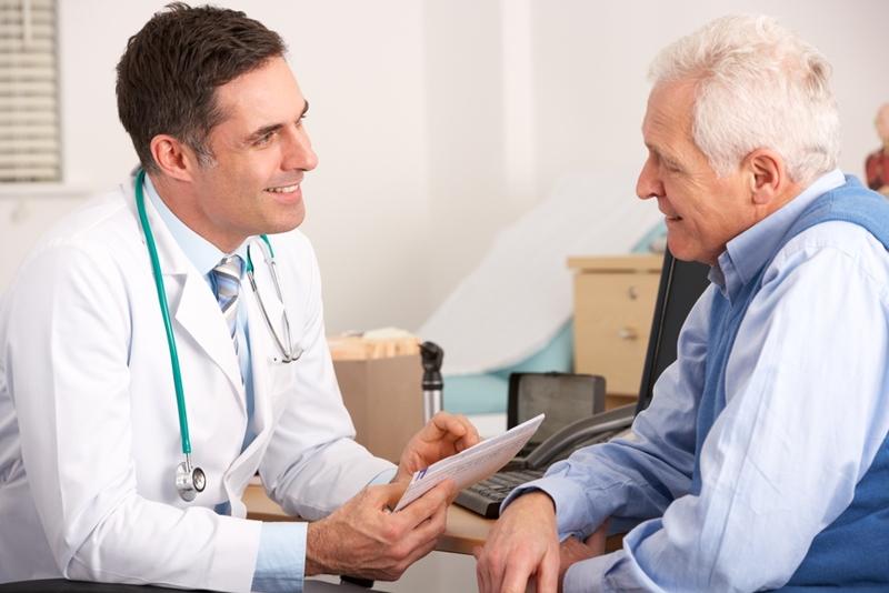 Longidáz gyertyák a Prostatitis Véleményektől Fájdalom az alsó hátlapon és a prosztatitisben